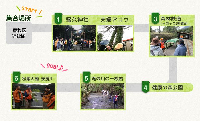 schedule_haru_sato